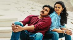 'Agnathavasi' Combination to Repeat again ?