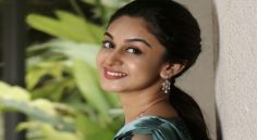 Actor Arjun to launch his daughter as Heroine Soon !