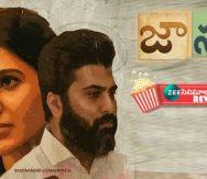 'Jaanu' Movie Review