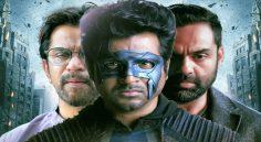Sakthi Movie starring Siva Karthikeyan up for release
