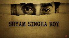 Shyam Singha Roi.. Nani Announced New Movie