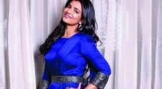 Aishwarya Rajesh in a Lady Oriented Movie