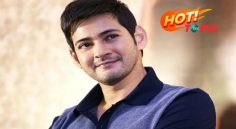 Hot Topic : Venky Kudumula to Direct Super Star Mahesh ?