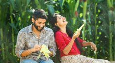 Naga Chaitanya's #LoveStory Shooting from August