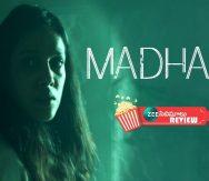 'Madha' Movie Review