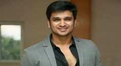 No Changes in Nikhil's Wedding !