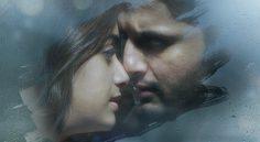 Rang De is a Perfect Love story