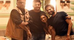 Nithiin's 'Rang De' to be Releasing on 30th July ?