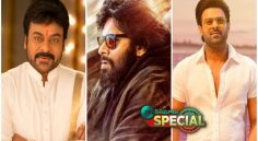 Zee Special : Tollywood Ugadi Hungama