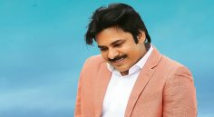 Who would be direct 'Pawan 29' ?