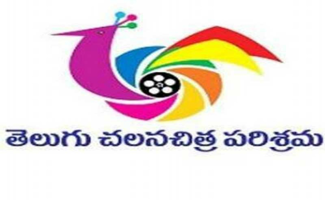 Movies eyes on August release in Tollywood