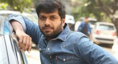 Anil Ravipudi works on F3