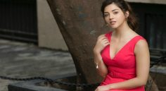Mehreen wants to go on Road trip to Rajasthan and Ladakh