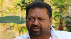 కోమాలోకి నటుడు నర్సింగ్ యాదవ్