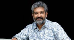 Rajamouli is waiting for a right occasion for NTR teaser release from RRR