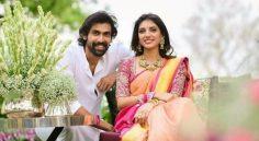 Rana Marriage: ఆ రిపోర్ట్ తప్పనిసరి
