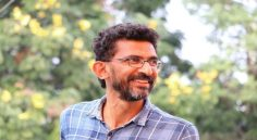 "Sekhar Kammula next with again ""LOVE STORY"" Producer"