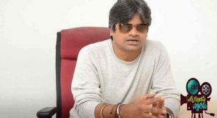Zee Exclusive: Harish Shankar becomes Producer