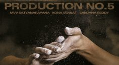 Karnam Malleswari's biopic to be made as a pan-India film