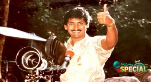 SV Krishna Reddy Birthday Special