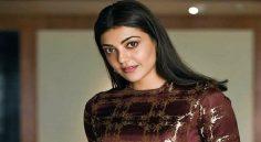 Kajal Announced her Marriage with Gautam