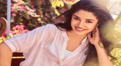 Krithi Shetty - కొత్తగా రెండు సినిమాలు