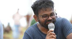 Sukumar - స్పీడ్ పెంచబోతున్న దర్శకుడు