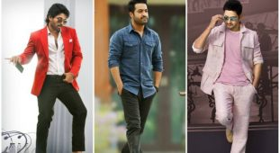Mythri Movie makers to come with Big Films