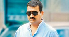 Bandla Ganesh Wants to introduce new directors