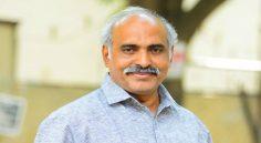 Director Sunil Kumar Reddy's 'Valasa' To Release Soon