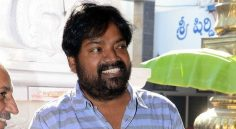 Meher Ramesh confirms the movie with Chiranjeevi