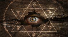 Sai Tej announces a mystic thriller with Sukumar