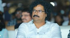 Satish Vegesna to introduce his son