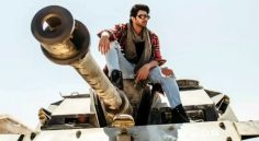 Will Prabhas reach his 3 Movies target