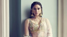 Aditi Rao Hydari Interview