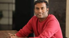 Anup Rubens to compose tunes for KothiKommachi