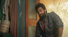 Chaavu Kaburu Challaga Teaser Review