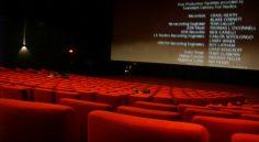 Theaters Unlock - బొమ్మ పడేదెప్పుడు?