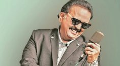 Special Story on SP Balasubrahmanyam