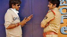 Pawan Harish Movie - ఇంట్రెస్టింగ్ రూమర్!