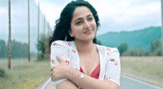 Anushka Bollywood Entry... క్లారిటీ ఇచ్చిన స్వీటి