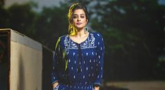 Rajesh Touchriver and Priya ManiJoins together to make 'Cyanide'