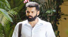 Ram Pothineni RED to have a Sankranthi Release