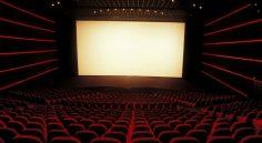 Theaters Re-Open - తెలుగు రాష్ట్రాల్లో ఎప్పుడు?