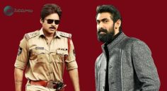 Pawan-rana Movie regular shooting started