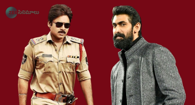Pawan Rana Movie - సెట్స్ పైకి మరో హీరో