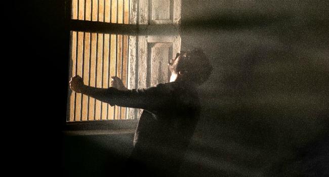 Allari Naresh's Naandhi Shooting Wrapped Up
