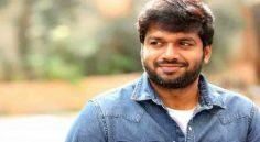 Anil Ravipudi Interview