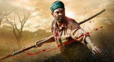 Victory Venkatesh's 'Naarappa' Shooting Resumed