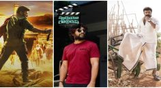 Tollywood Shooting Updates